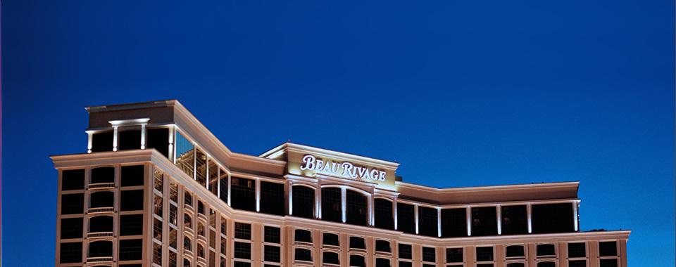 imperial casino biloxi miss: